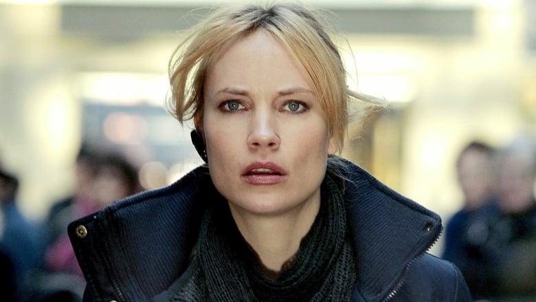 مسلسل Detective Inspector Irene Huss 2007 مترجم اونلاين