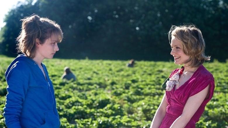 Strawberry+Fields