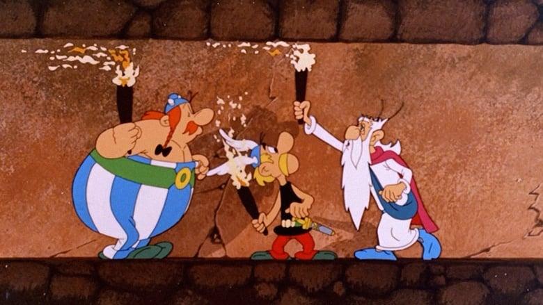 Asterix+e+Cleopatra