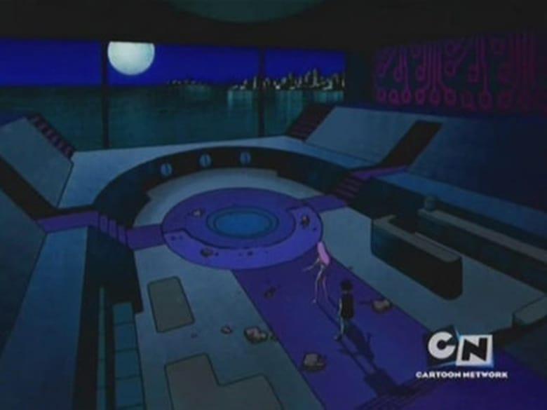Watch Teen Titans Season 3 Episode 10 Online Full  Free -4181