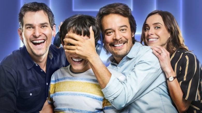 ¿Conoces a Tomás? (2019) HD 1080p Latino