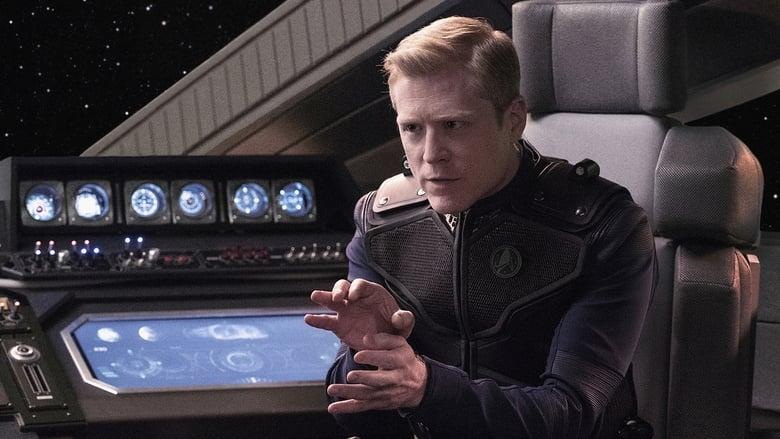 Star Trek: Discovery Sezonul 1 Episodul 3