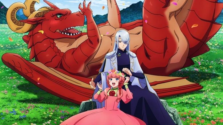 مشاهدة مسلسل Dragon Goes House-Hunting مترجم أون لاين بجودة عالية