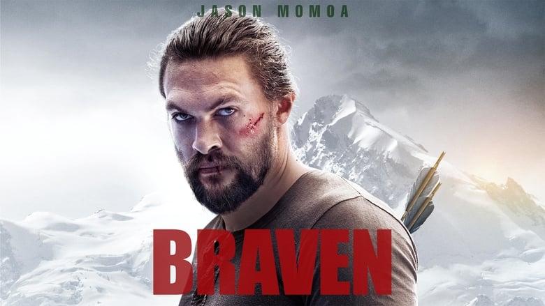Braven Stream Deutsch