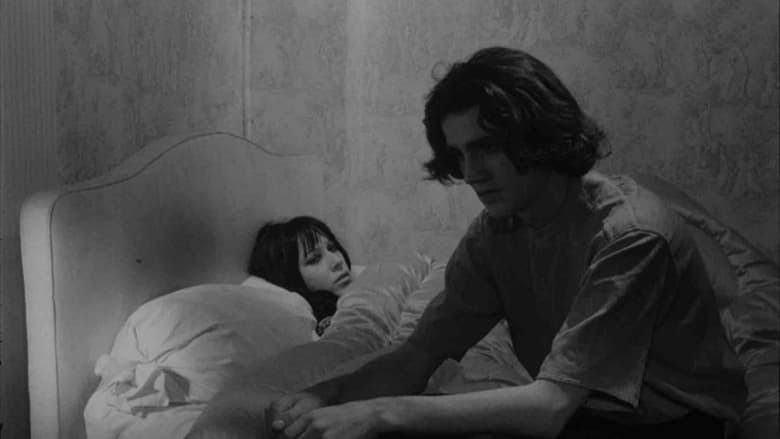 Film Marie pour mémoire Jó Minőségű Hd 1080p