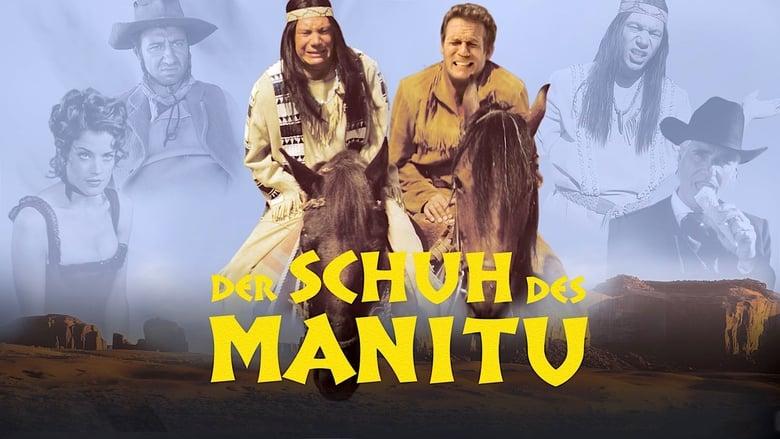 Der+Schuh+des+Manitu