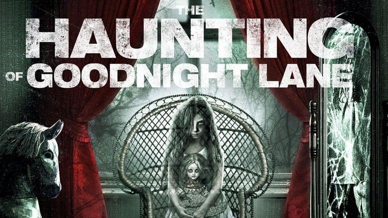 مشاهدة فيلم Ghost of Goodnight Lane 2014 مترجم اونلاين