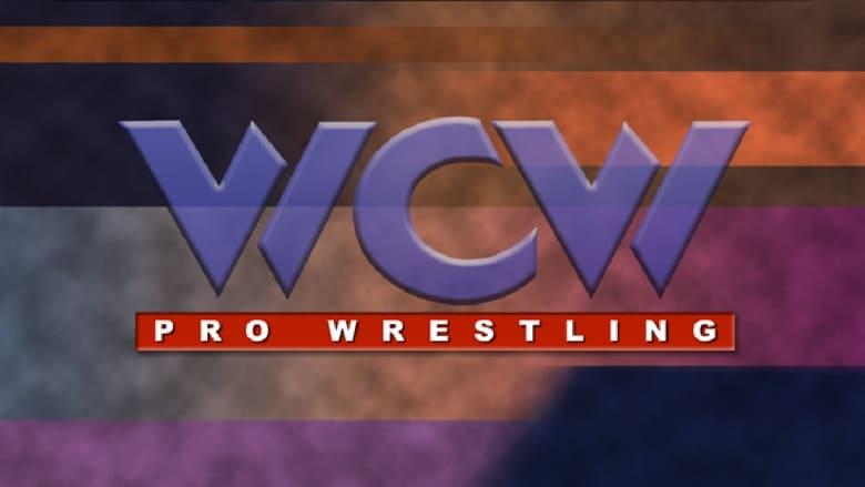 WCW+Pro