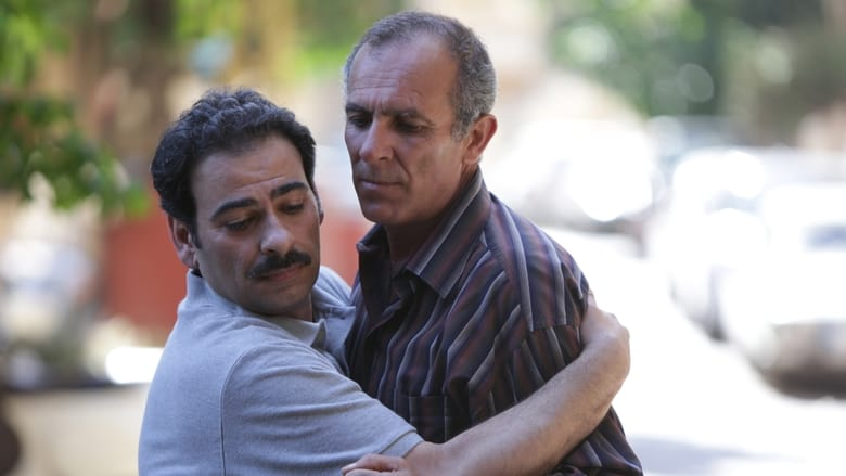 the insult - the official home of yify movies torrent download
