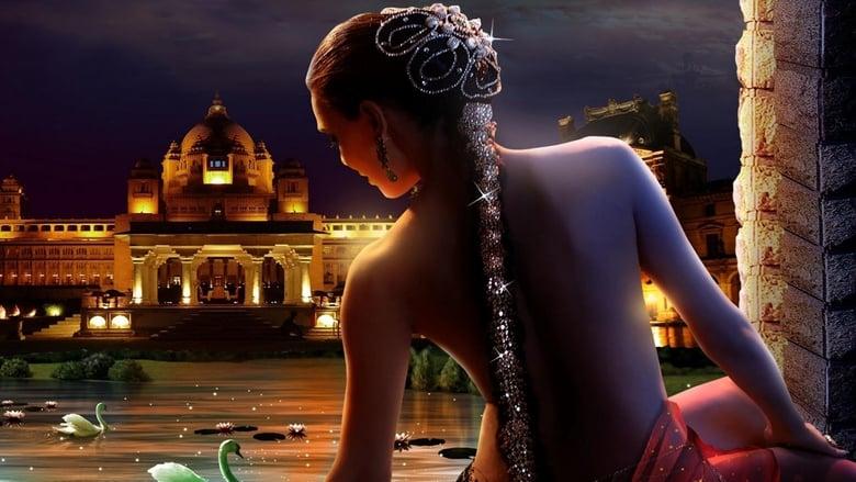 Watch Kamasutra 3D free