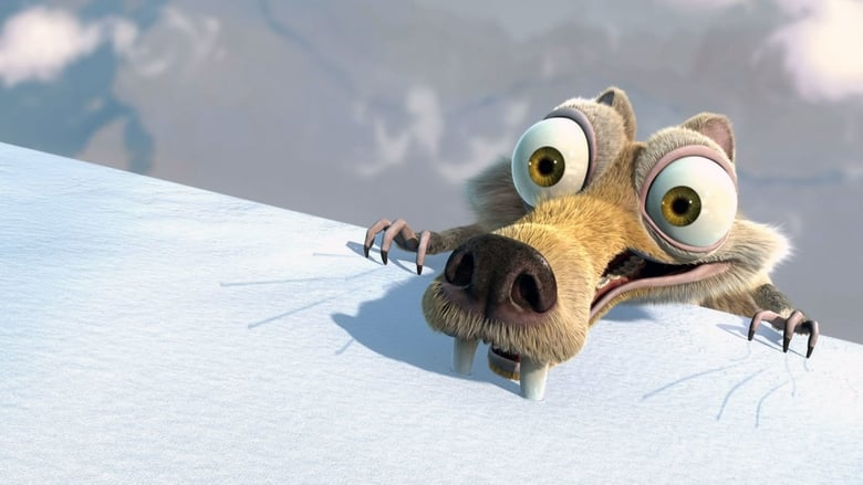 free ice age 3 full movie hindi watch online