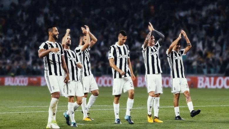First+Team%3A+Juventus