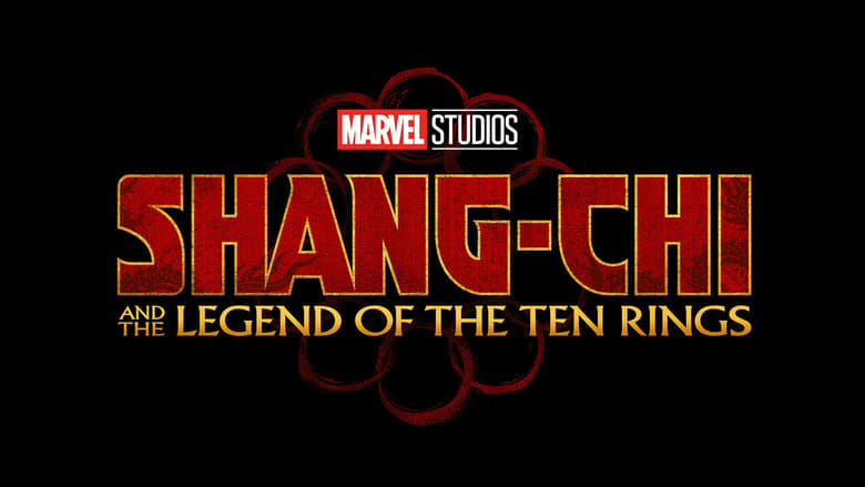 Shang-Chi+and+the+Legend+of+the+Ten+Rings