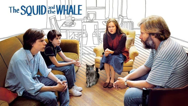 Il+calamaro+e+la+balena