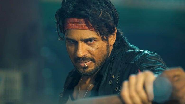 Marjaavaan full movie 480p,720p hd download online free