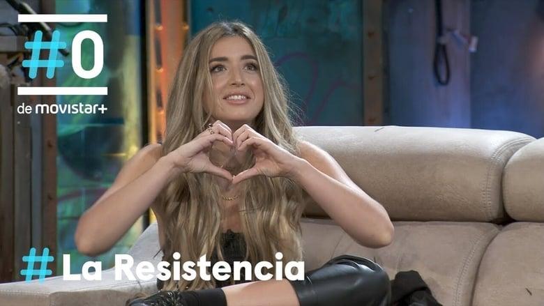 La resistencia Season 3 Episode 136