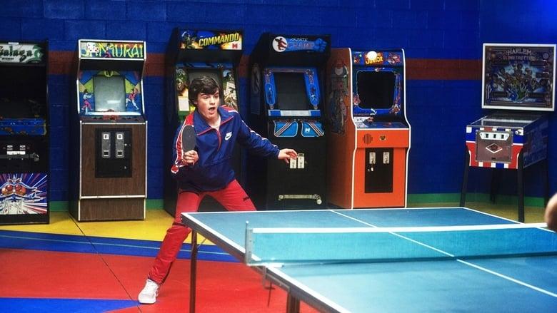 Ping+Pong+Summer