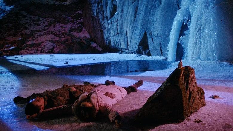 Regarder Le Film Winter's Night Entièrement Doublé