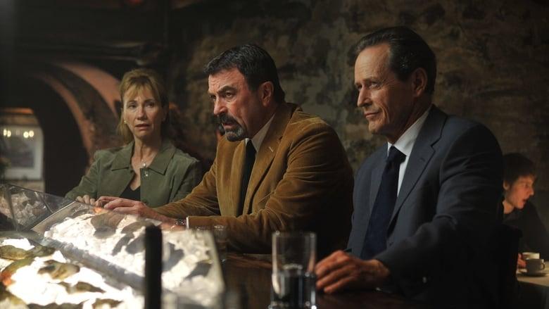 مشاهدة فيلم Jesse Stone: Innocents Lost 2011 مترجم أون لاين بجودة عالية