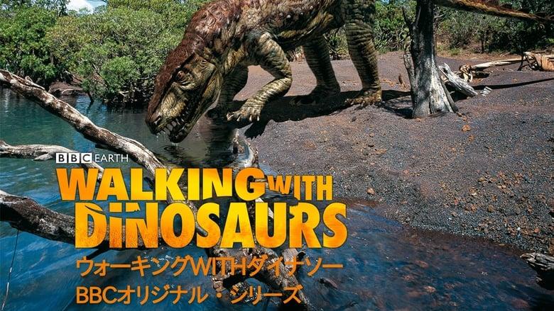 Nel+mondo+dei+dinosauri