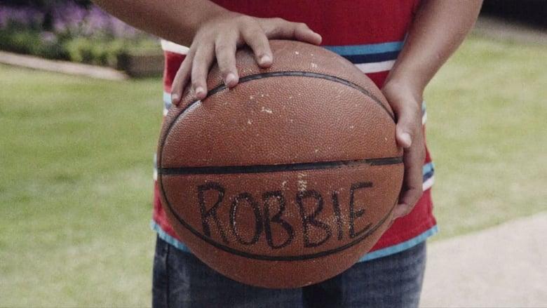 مسلسل Robbie
