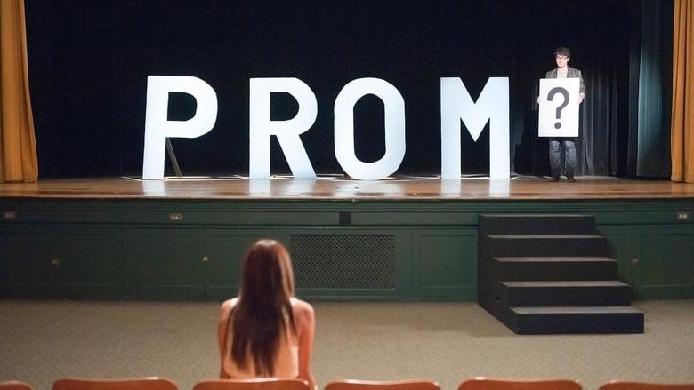 Prom+-+Ballo+di+fine+anno