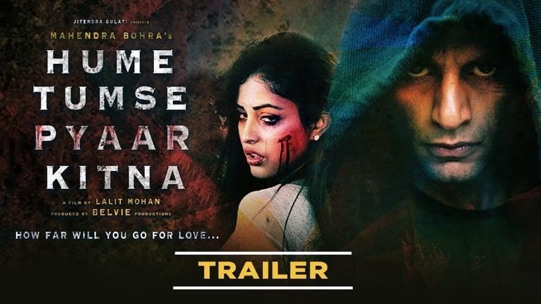 Watch Hume Tumse Pyaar Kitna free