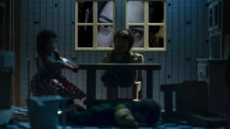 Isolados Torrent (2014)