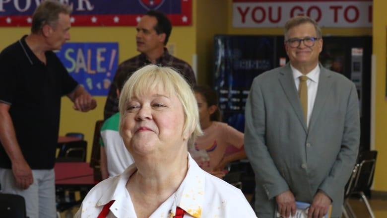 American Housewife Season 4 Episode 3