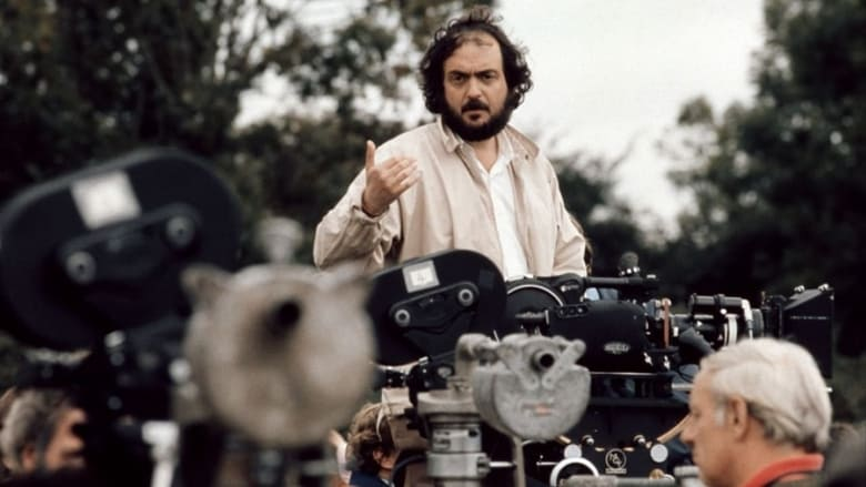 Stanley+Kubrick%3A+A+Life+in+Pictures