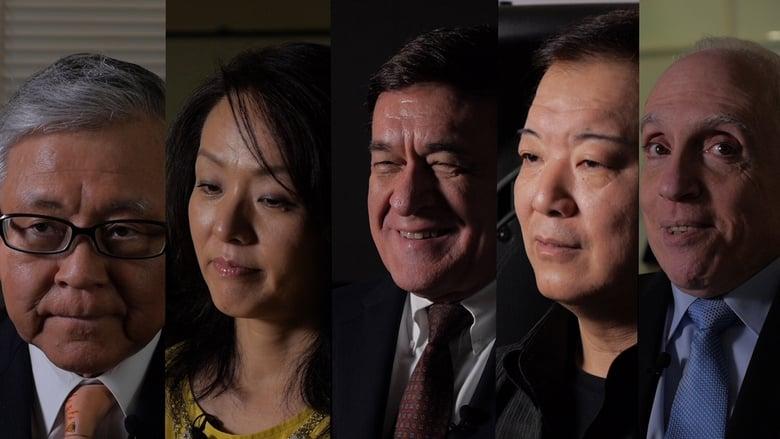 Watch Shusenjo: The Main Battleground of the Comfort Women Issue Full Movie Online Free Solarmovie