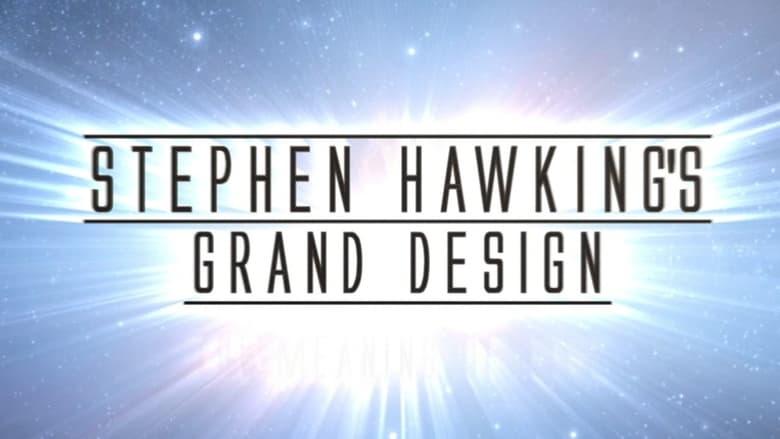 Stephen+Hawking%27s+Grand+Design