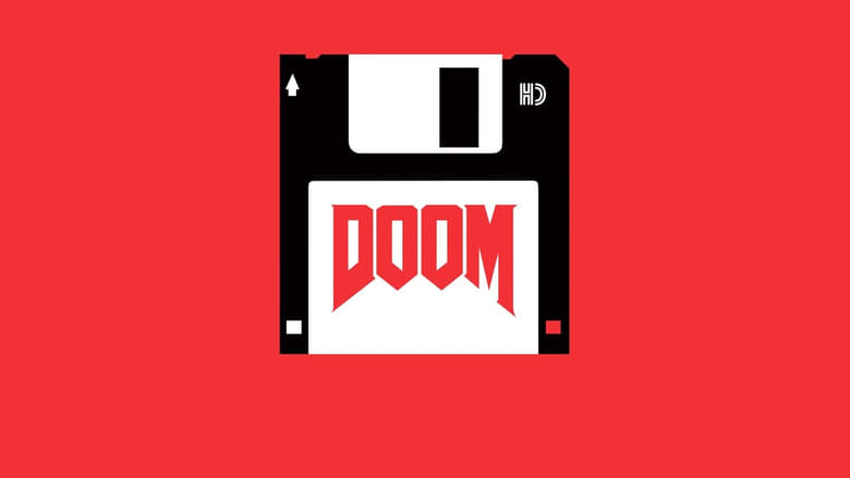 Watch RetroAhoy: Doom Full Movie Online YTS Movies