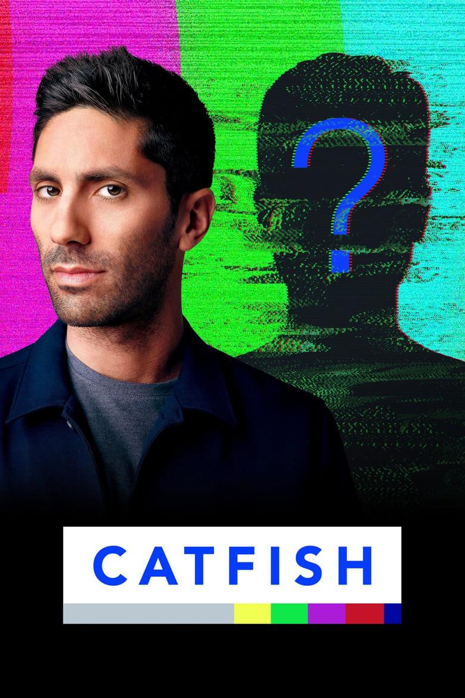 Catfish Online Schauen