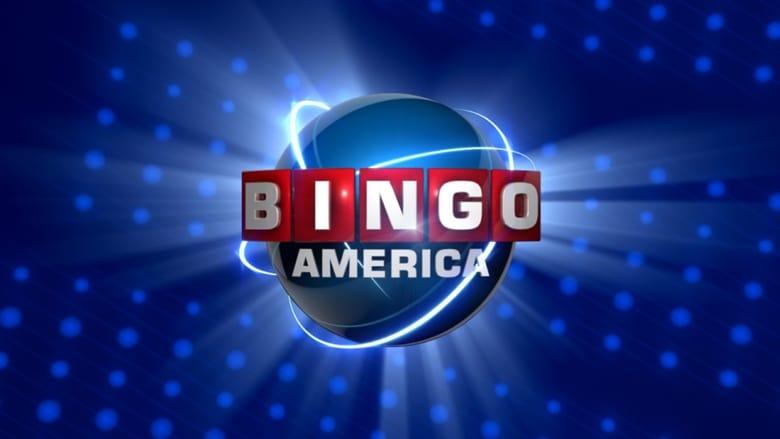 مشاهدة مسلسل Bingo America مترجم أون لاين بجودة عالية