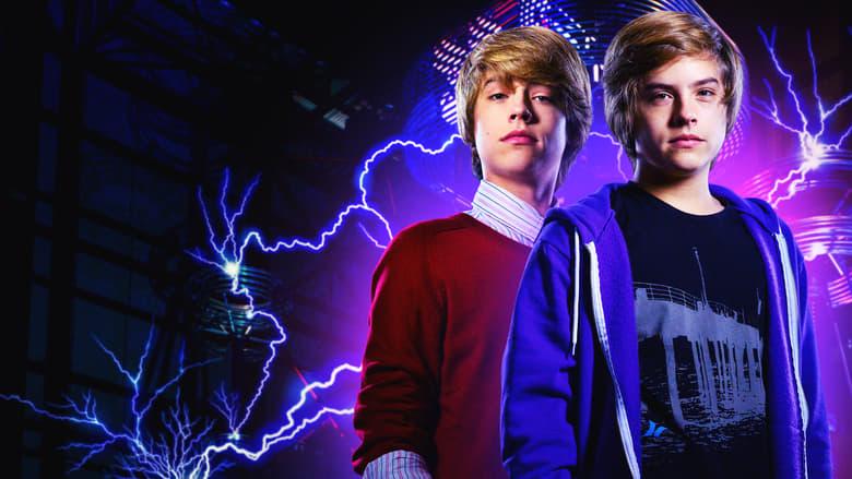 Zack+%26+Cody+-+Il+film