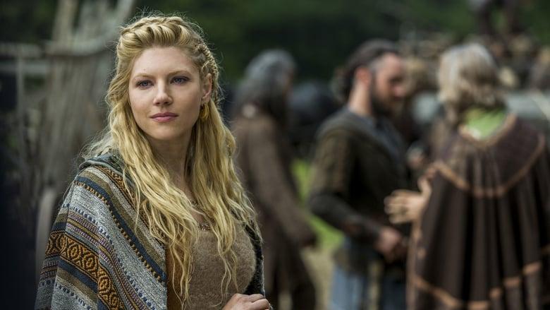 Vikings Sezonul 3 Episodul 2