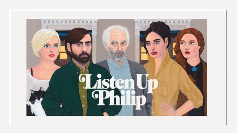 Listen+Up+Philip