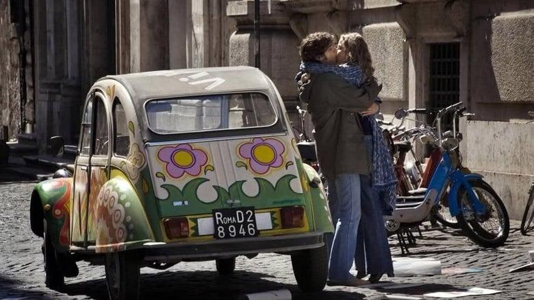 فيلم Questo piccolo grande amore 2009 مترجم اونلاين