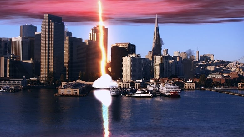 Voir Doomsday Device streaming complet et gratuit sur streamizseries - Films streaming