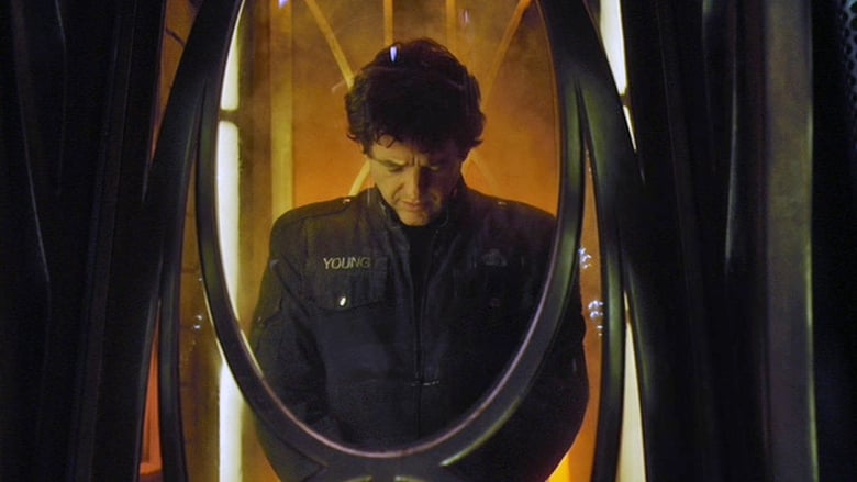 Stargate Universe Sezonul 2 Episodul 20 Online Subtitrat FSonline