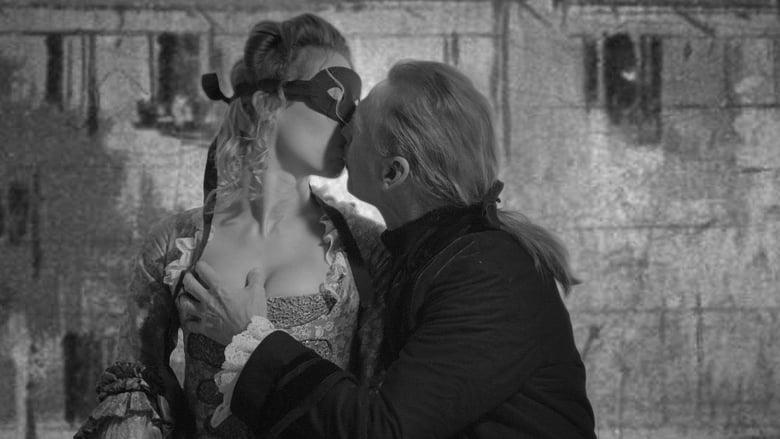 فيلم Les mélancolies de Sade 2020 مترجم اونلاين