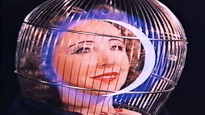 مشاهدة فيلم The Inauguration of the Pleasure Dome 1954 مترجم أون لاين بجودة عالية