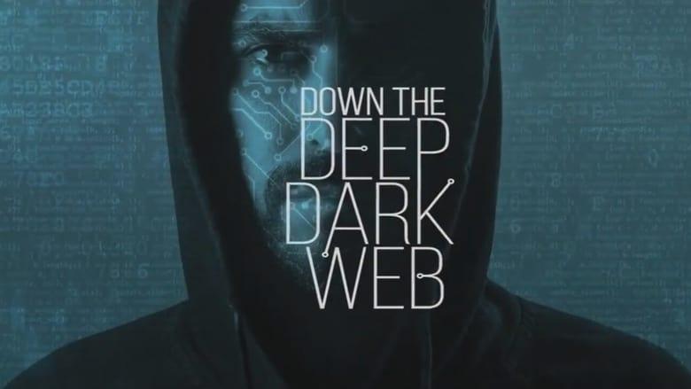 Voir Darknet, l'autre réseau streaming complet et gratuit sur streamizseries - Films streaming