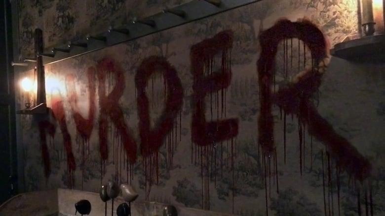 serienstream american horror story