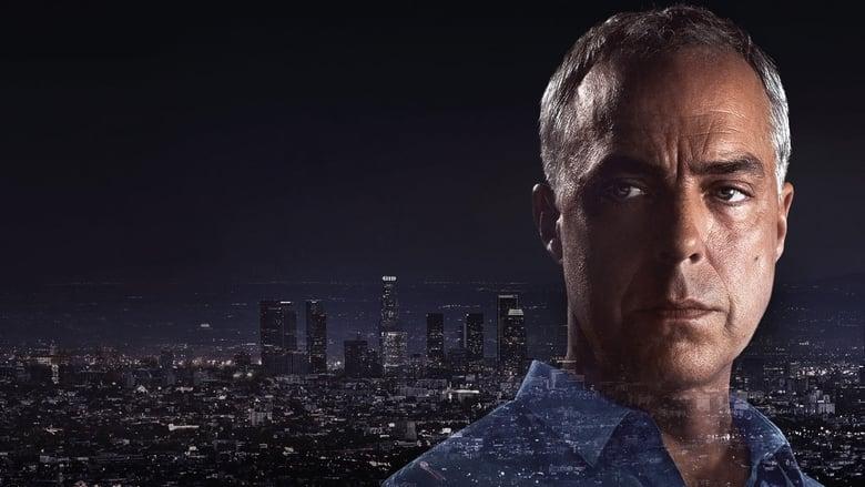 Final season Bosch to premiere in late June