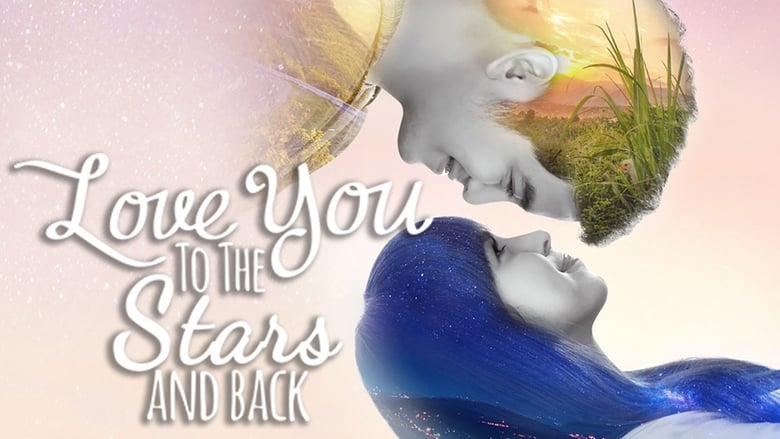 Love+You+to+the+Stars+and+Back