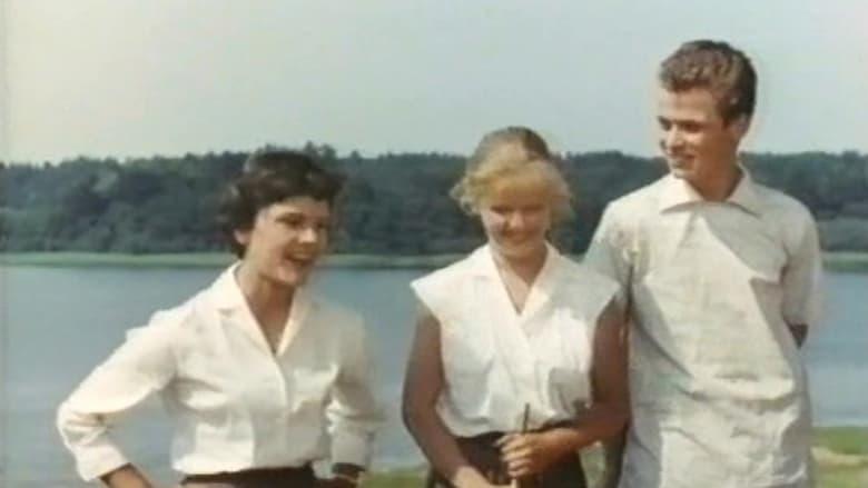 Ferien Auf Immenhof Film 1957 Moviebreak De
