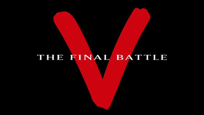 V%3A+The+Final+Battle