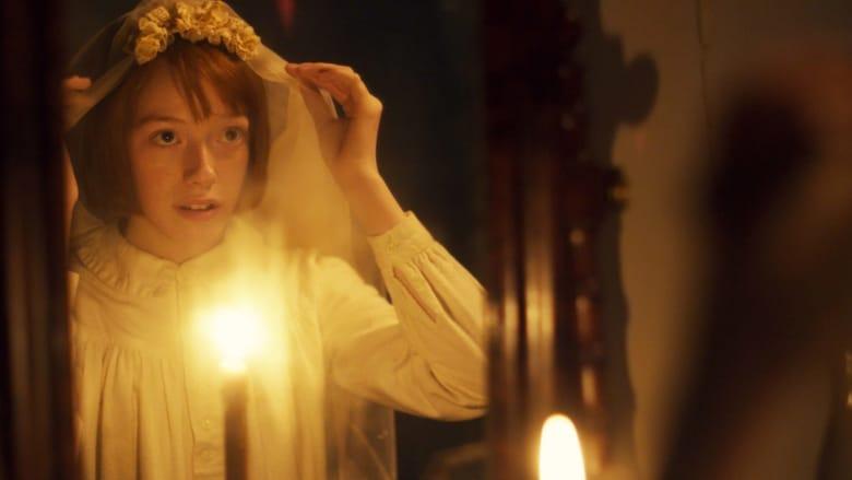 Anne with an E: 2×8
